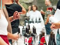 Swiss_Wine_Tasting_014