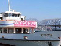 Wyschiff